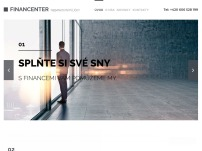 FINANCENTER