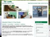 Fine Studio