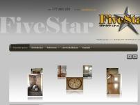 FiveStar service, s.r.o.