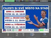 Fotbalový klub Ústí nad Labem, a.s.