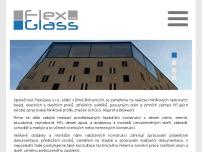 FlexGlass s.r.o.