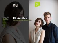 FLORIAN HAIR