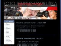 FOTO STUDIO VAVRUŠKA