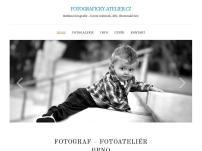 FOTOGRAFICKÝ-ATELIÉR.cz