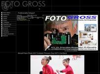 Milan Gross FOTOGROSS