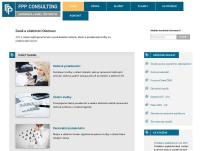 FPP Consulting, spol. s r.o.