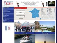 Francerelax s.r.o.