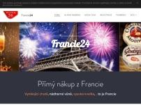France International, s.r.o.