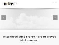 Frepro-greli.cz