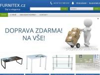 Furnitex.cz
