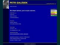 GALAPETRPNEU.cz - Váš internetový obchod s pneumatikami