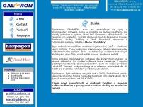 GALdeRON s.r.o.