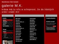 Galerie M.K.