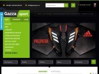 GAZZA Sport