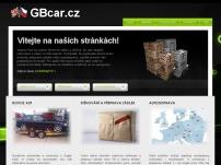 GBcar.cz