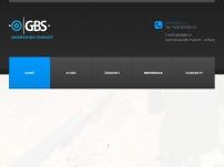 GBS Praha s.r.o.