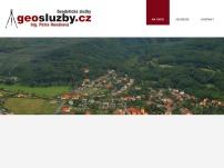 Geosluzby.cz