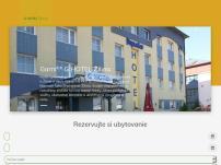Garni Hotel Žilina