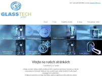 Glasstech, s.r.o.