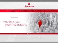 Glenmark Pharmaceuticals, s.r.o.
