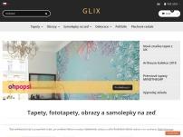 GLIX.cz