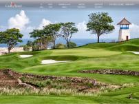 Golf Planet, s.r.o.