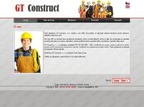 GT Construct s.r.o.