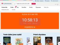 Grada Publishing - Knižní nakladatelství