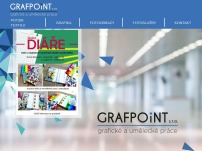 Grafpoint, s.r.o.