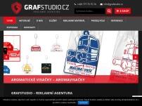 GRAF STUDIO