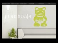 Grammage – Výroba obalů s originálním designem