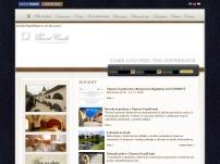 Hotel GrandCastle