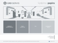GRD servis, s.r.o.