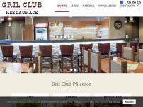 Gril Club
