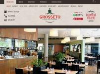 Pizzeria Grosseto