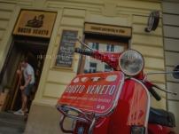 Gusto Veneto