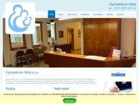 Gynekologické centrum Nitra