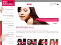Hair-extensions-sale.com