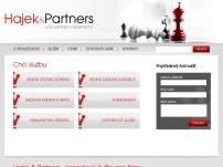 Hajek & Partners, s.r.o.