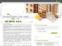 HB INPOL, s.r.o.