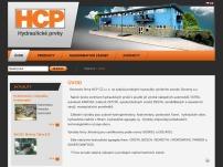 HCP CZ, s.r.o.