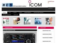 HCS komunikační systémy, s.r.o.