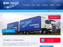 Heinz Logistic