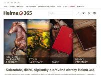 Helma 365, s.r.o.