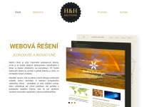 H&H Solutions s.r.o.