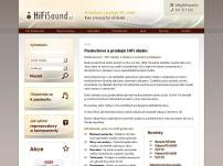 ProDvd HiFi Studio