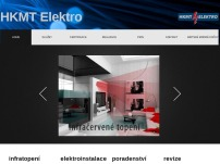 HKMT Elektro