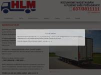HLM International, s.r.o.