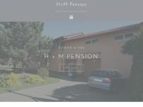 H+M Pension