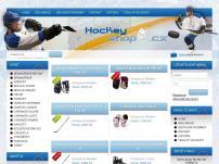 Hockey-shop.cz